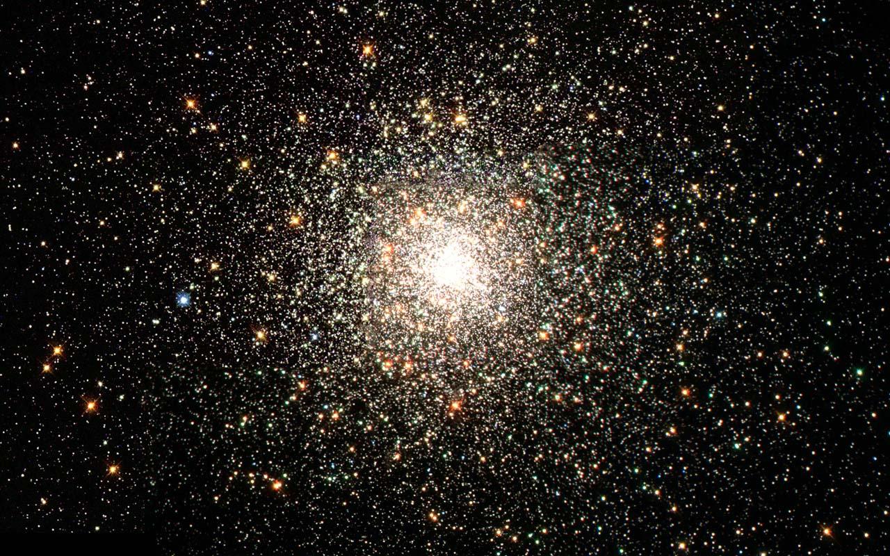 NASA, astronauts, space, stars, shining, travel,