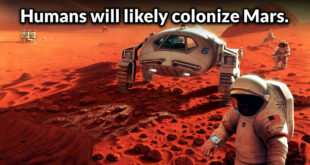 interesting things, facts, NASA, space, exploration