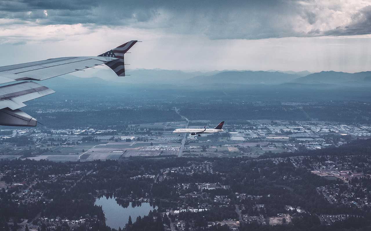 flying, safer, driving, car, airplane, wing, facts, science