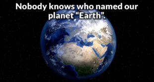 facts, idea, Earth, science, planet