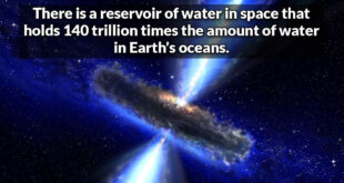 wonder, facts, science, space, entertainment