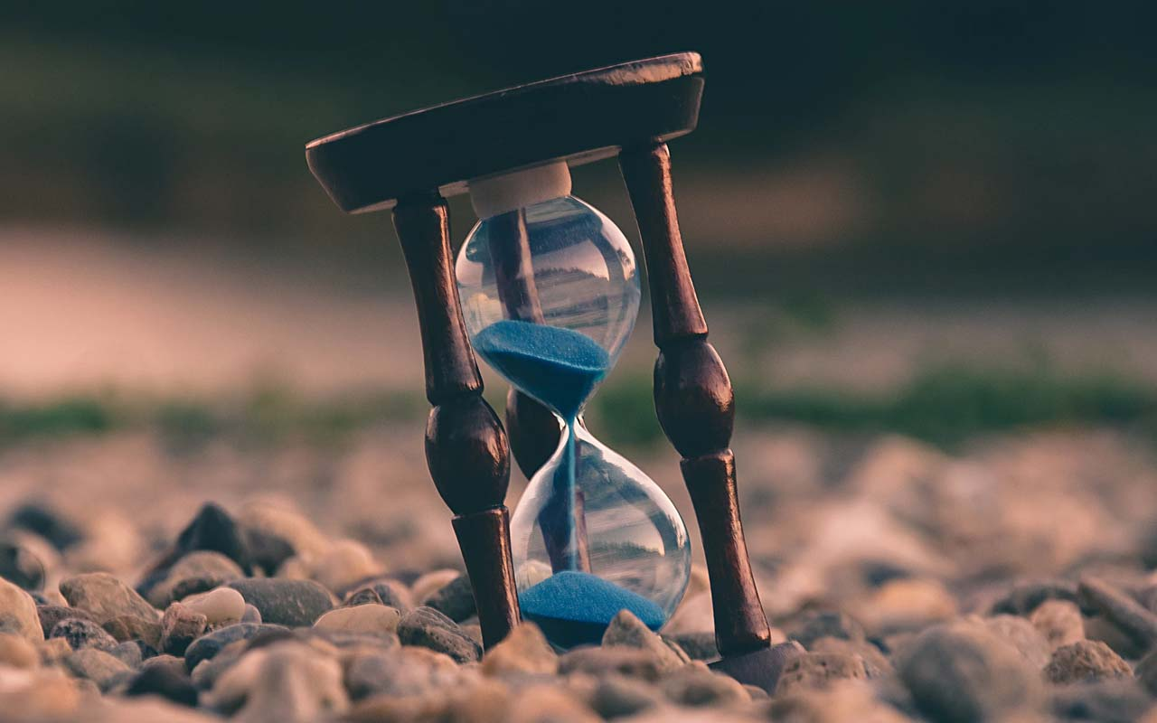 interesting, facts, time, Einstein, relativity, time dilation, science, history