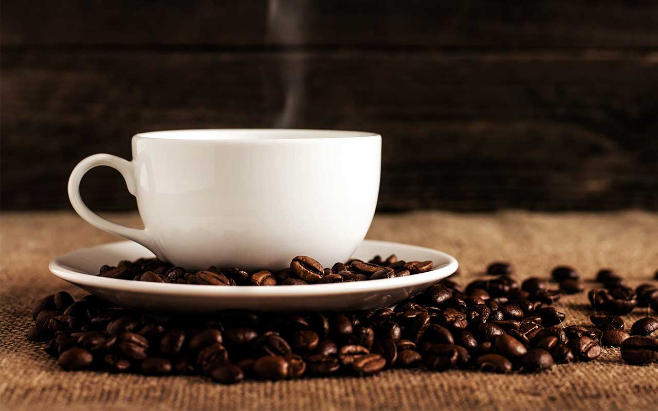 caffeine, coffee, beverage, drink, life, people, foods, sleep, study, sleep receptors