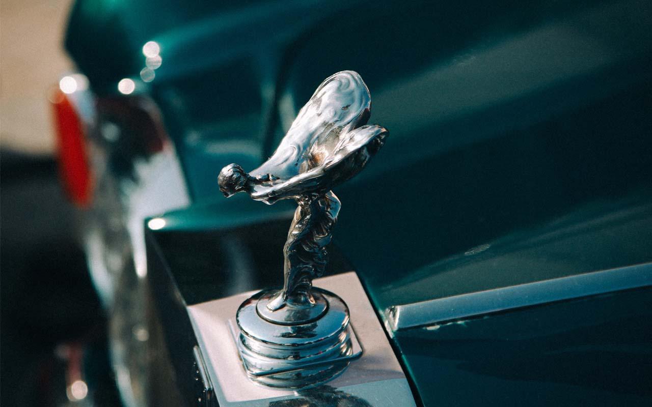 Rolls Royce, car, sports, expensive, life, money, entertainment