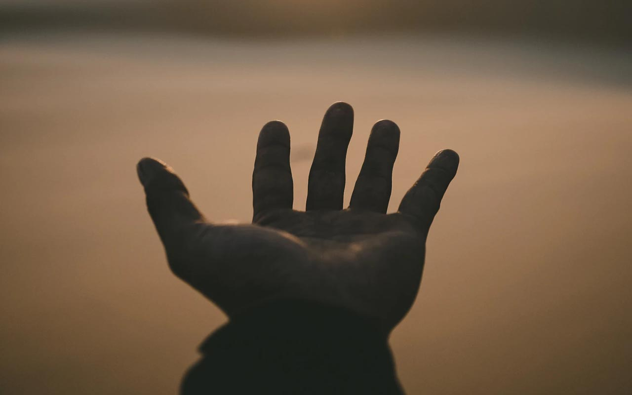palms, hands, sweaty, life, people