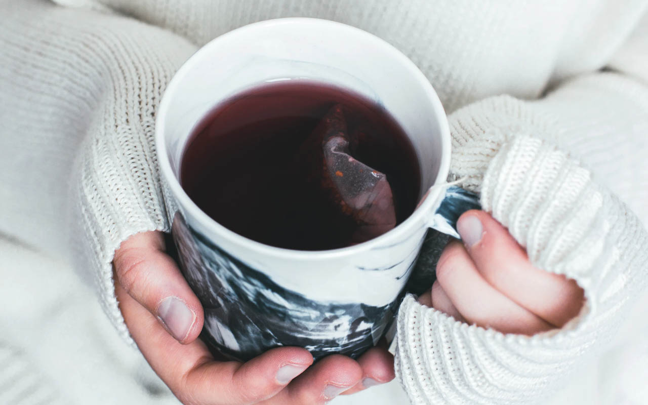tea, beverage, drink, life, British, tanks