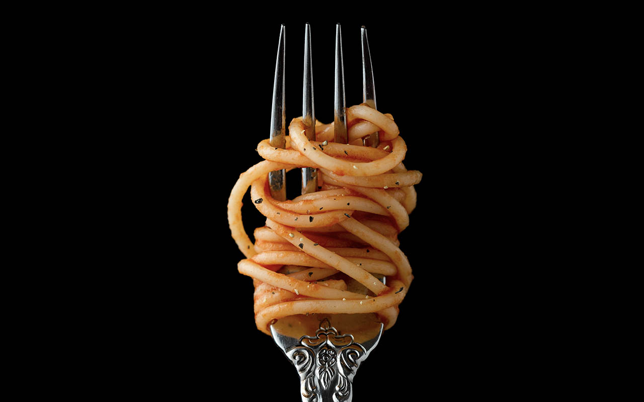 Philippines, spaghetti, facts, life, travel, foods