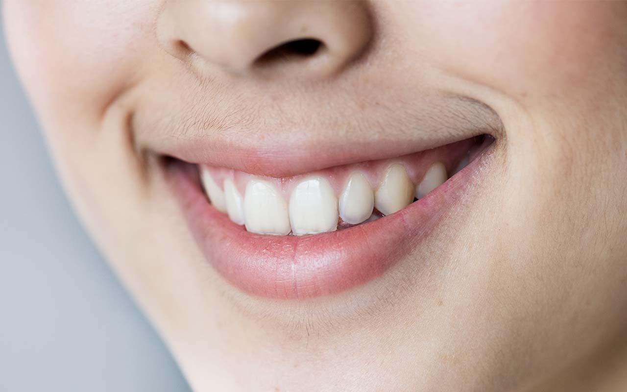 teeth, smile, fingerprints, unique, life, science