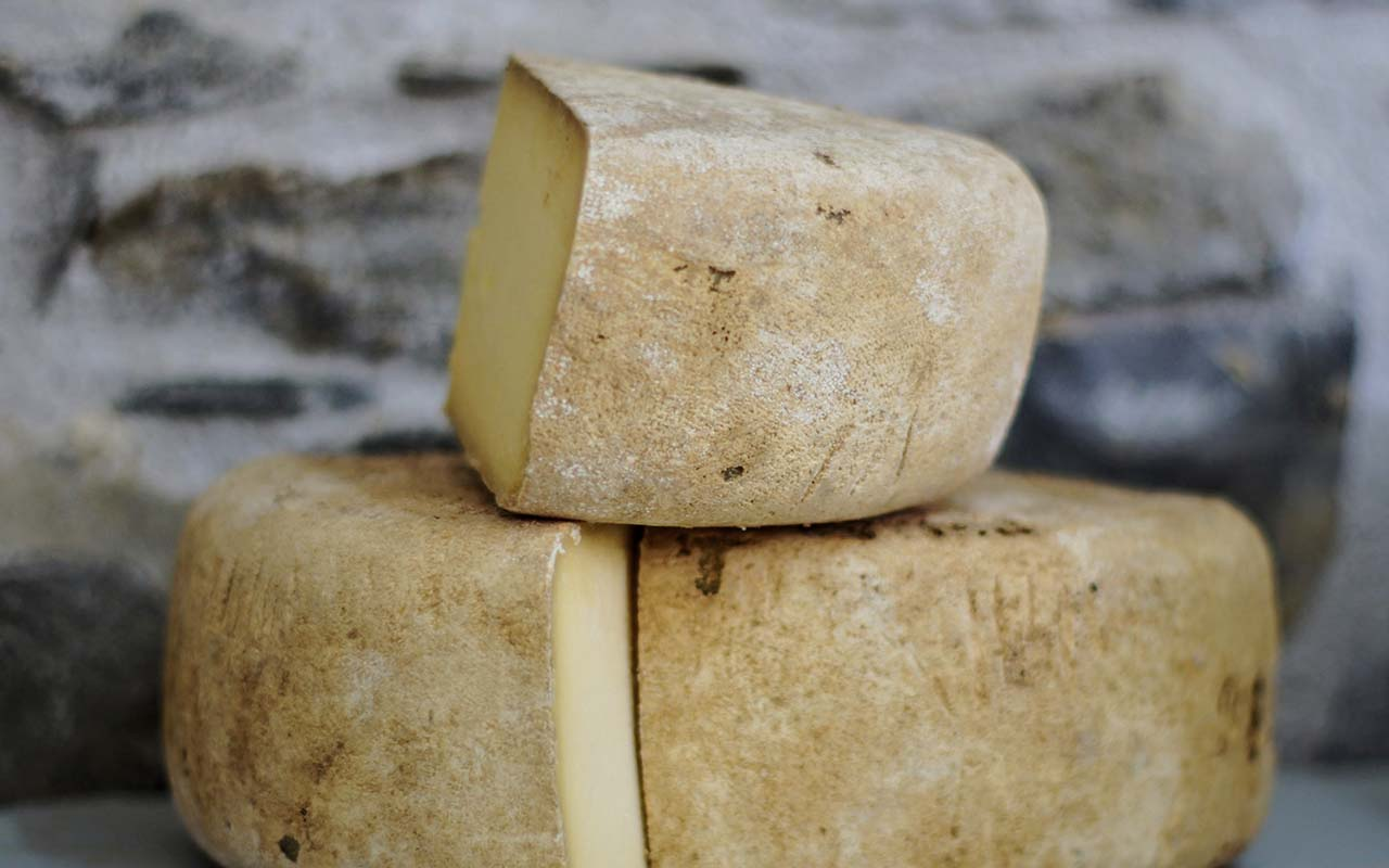 cheese, teeth, staining, acid, prevention