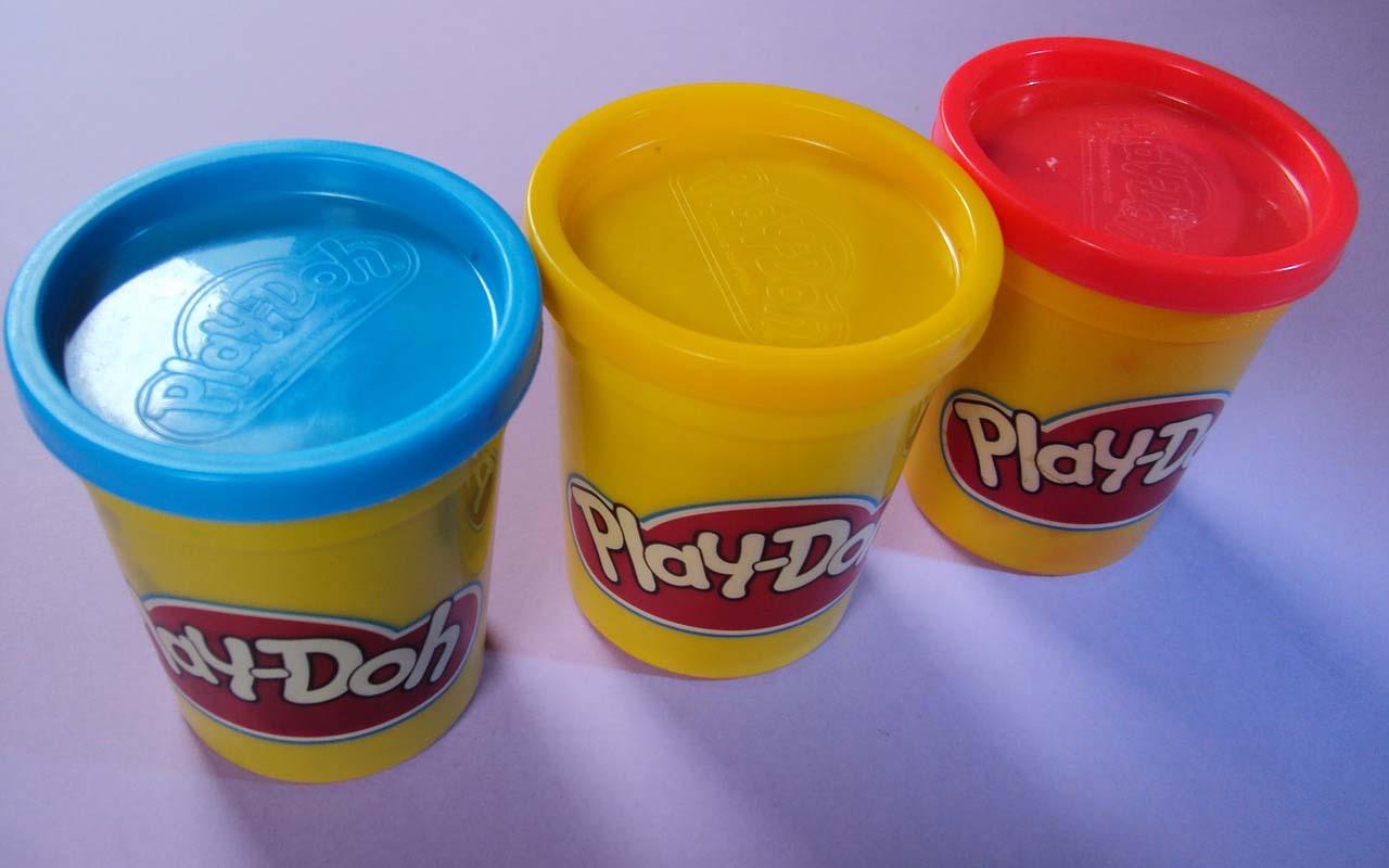 play-doh, coal, wallpaper, dirt, invention