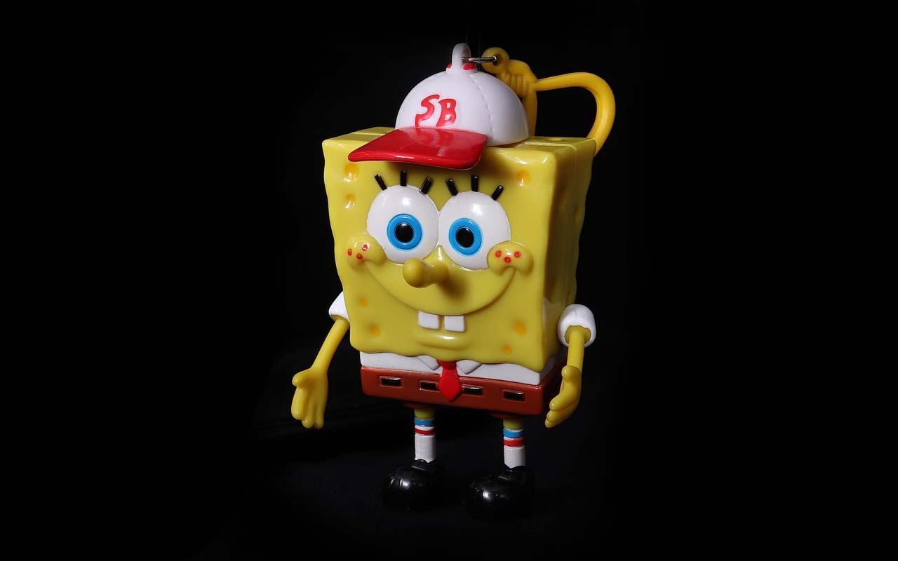 SpongeBob, cartoon, facts, squidward, Gary, baffling