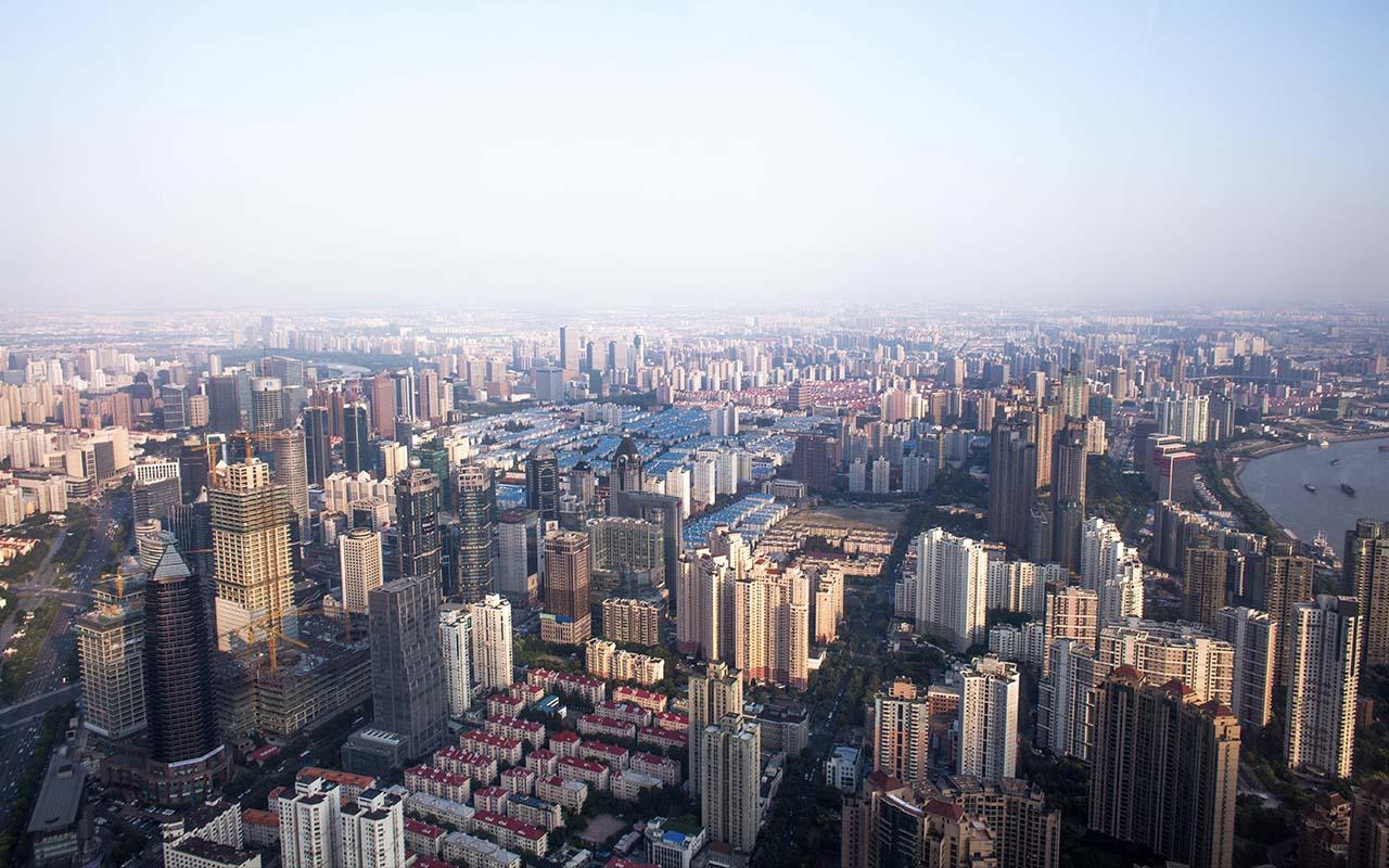 China, Australia, population, facts, life, false, true, error margin