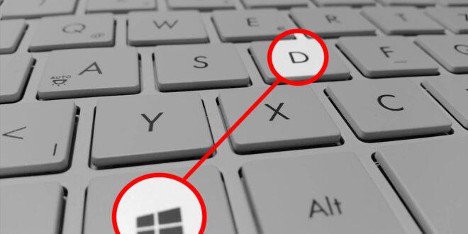 keyboard, shortcuts, computer, science
