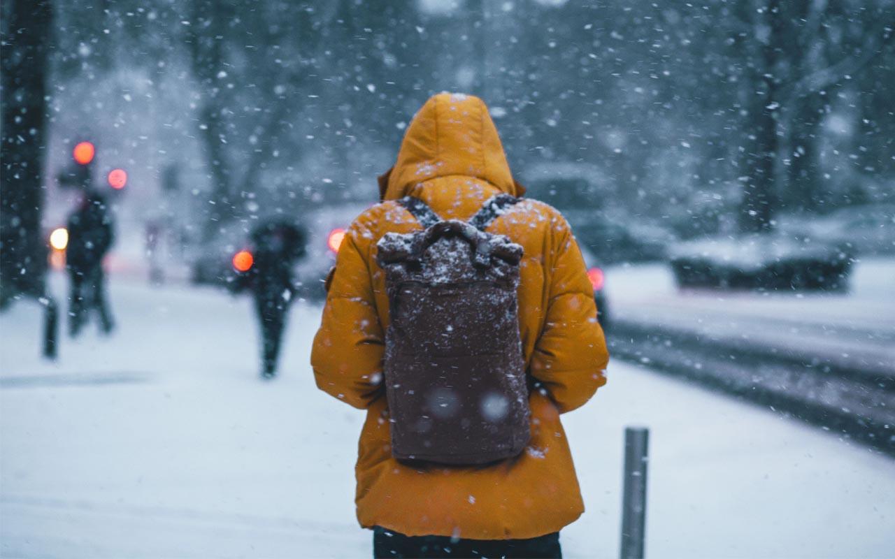 survival, people, life, lifesaving, snow, cold