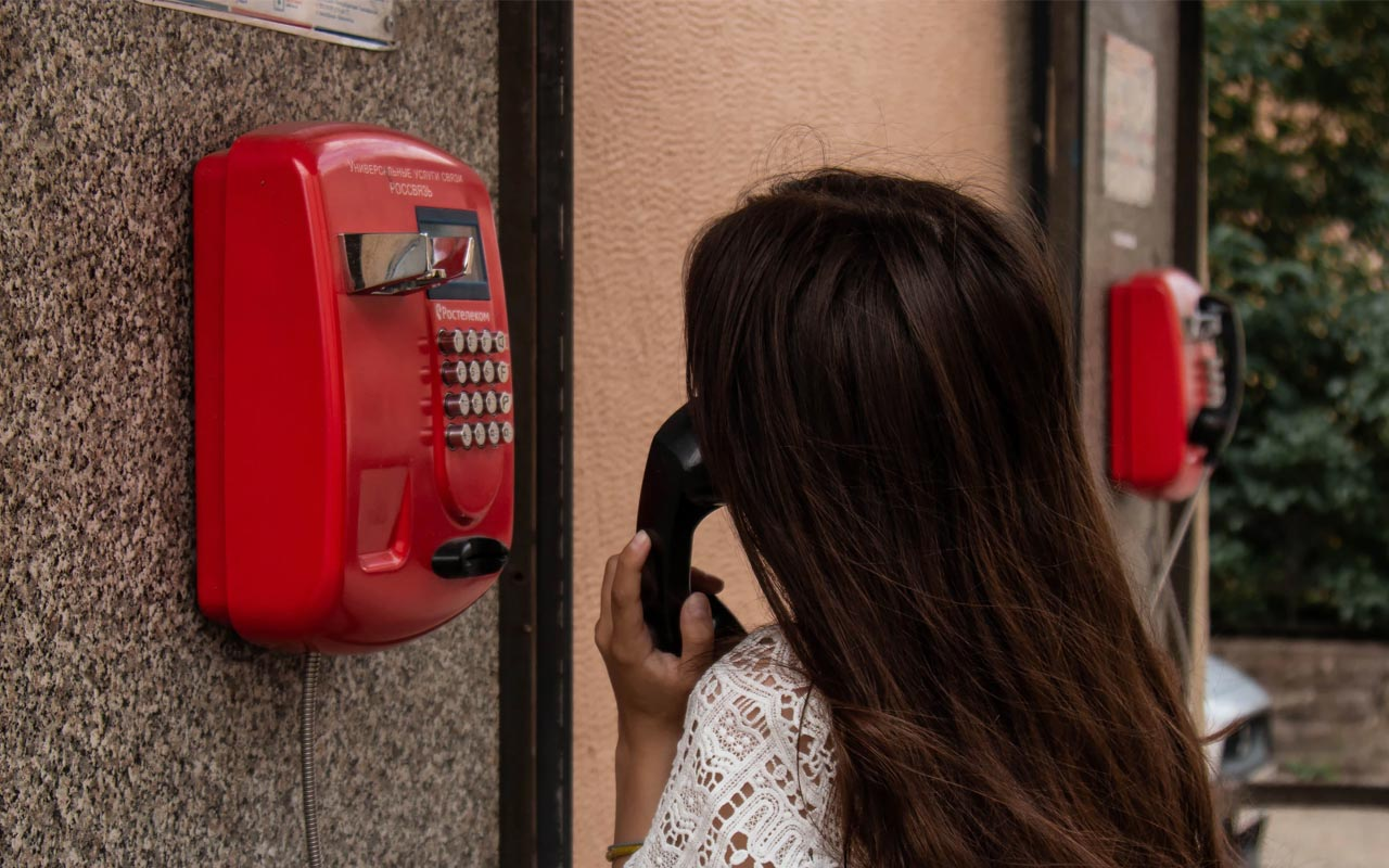 payphone, facts, science, emergency, people, life