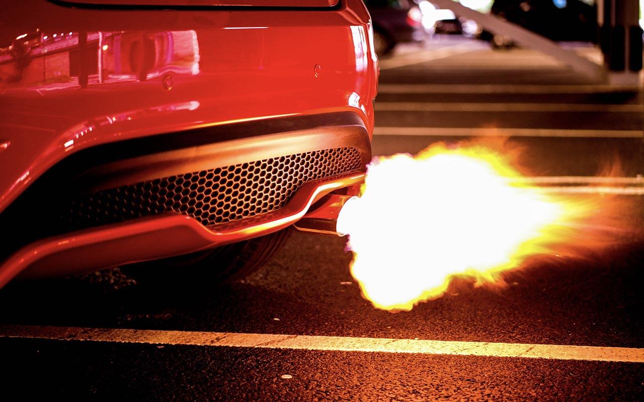 car, exhaust, petrol, diesel, gasoline, engine, carbon dioxide, pollution