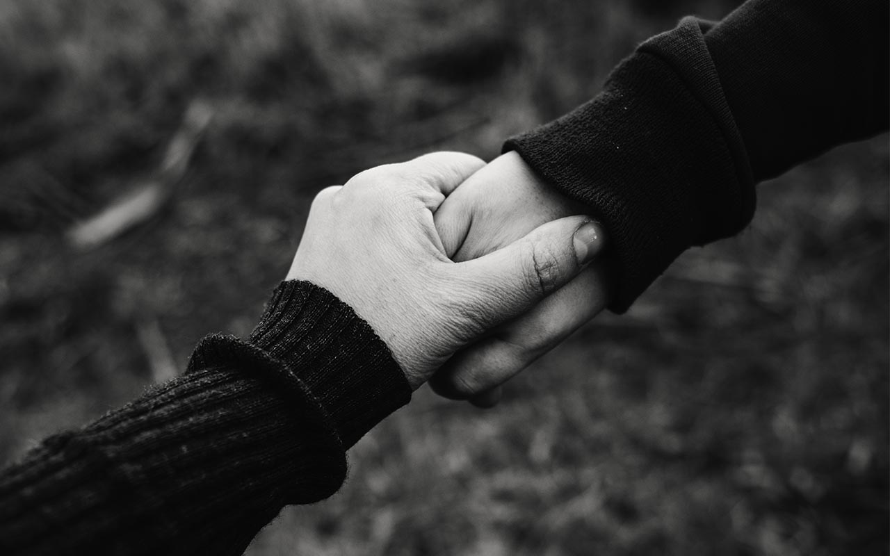 touch, hands, massage, people, life, facts, relationships