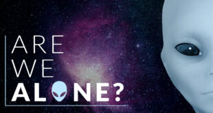 alone, facts, science, life, space, universe