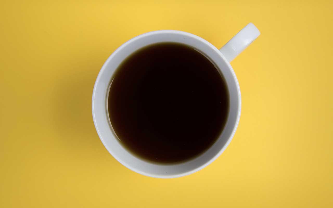 germiest, foods, cups, mugs, coffee, beverage