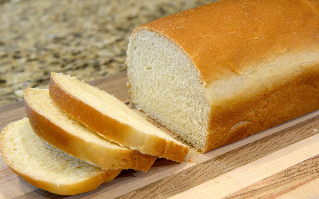 white bread, flour, foods, lifestyle, choice