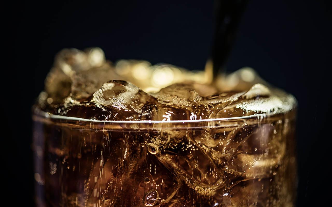 coke, coca cola, McD, McDonald's, facts, life, food, foodie, people, fast food