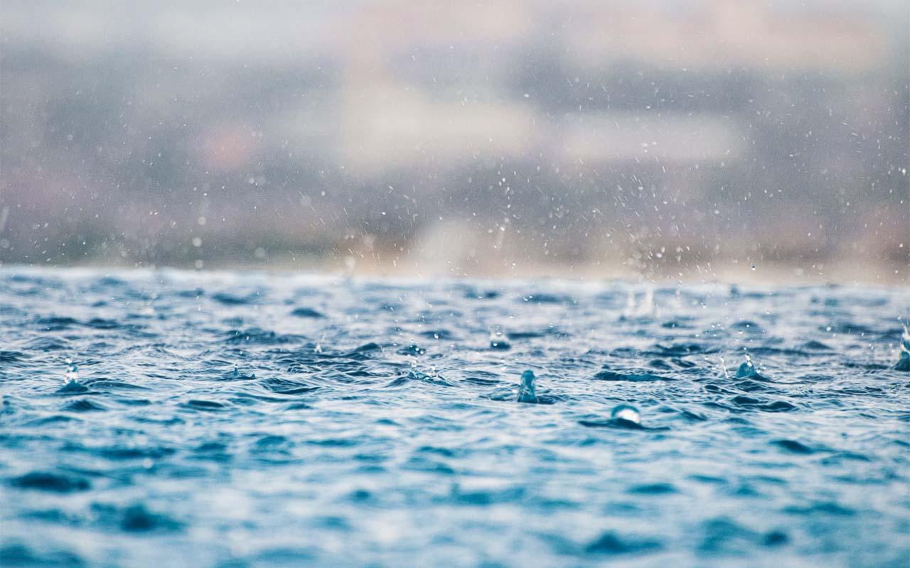 rain, precipitation, facts, Earth, life, nature, planet