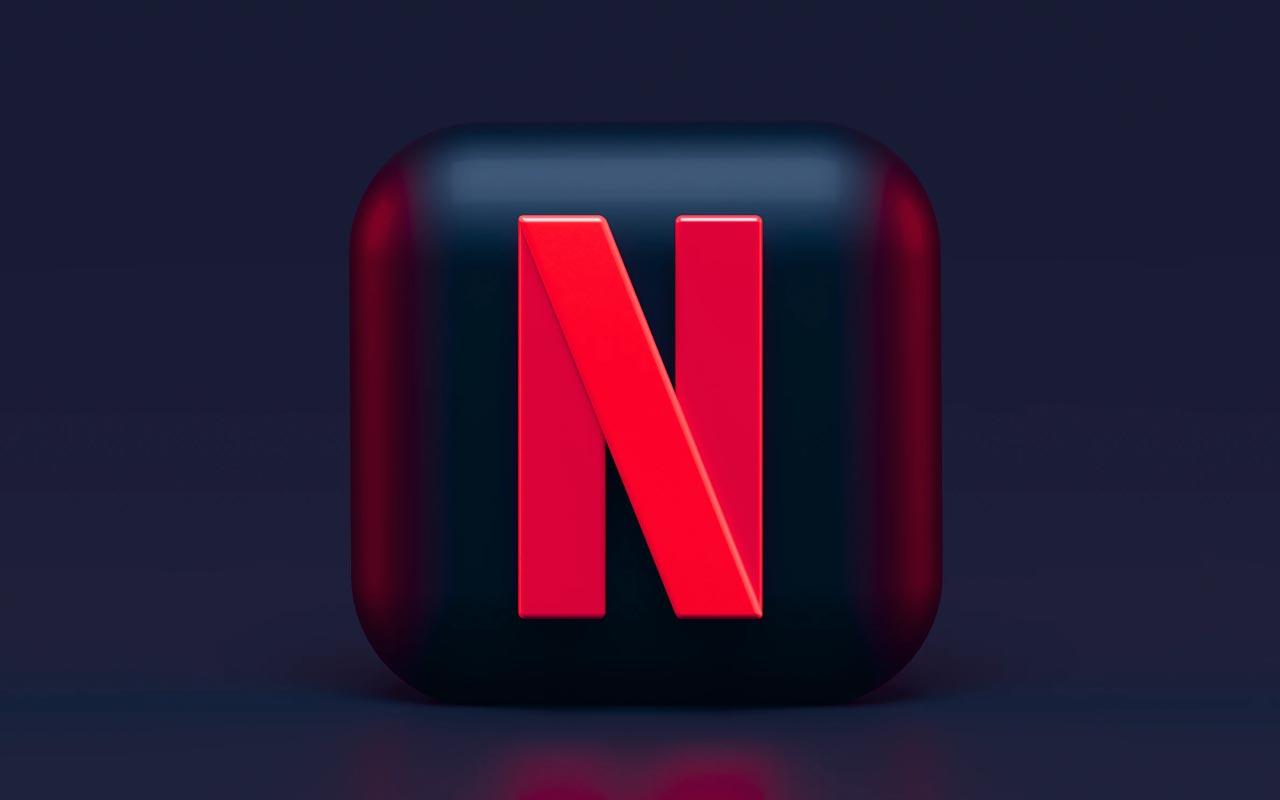 Netflix, Google, first glance, history, search, web, world wide web, movies