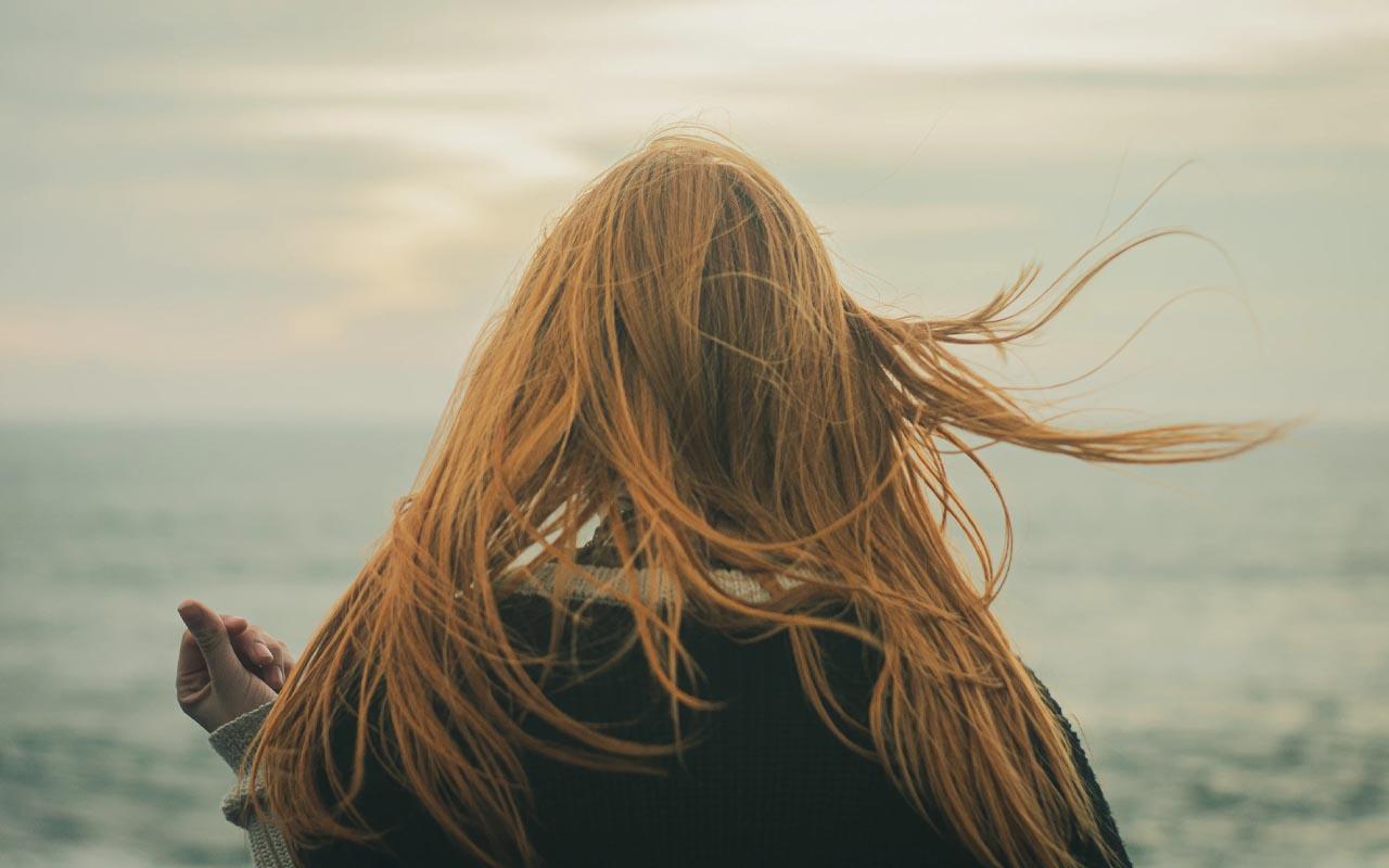 not good enough, sad, woman, sadness, life, relationships, parents, family,