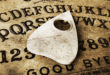 15 Haunting Facts About The Ouija Board That Makes It Creepier Than You Think